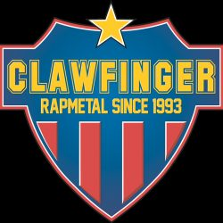 Clawfinger – alive and well